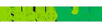 Logo Banco BICA
